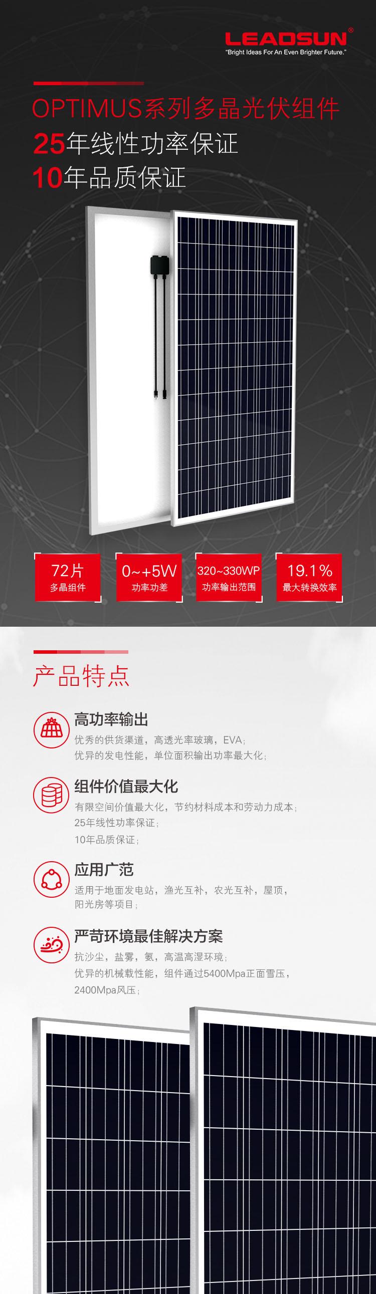 LEADSUN多晶72片太陽能板詳情頁-750-1-1.jpg