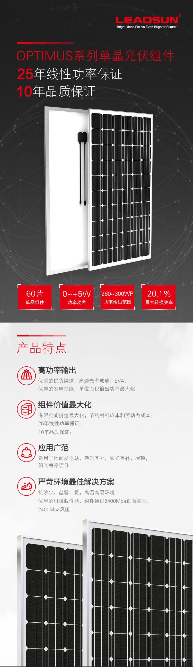 LEADSUN單晶60片太陽能板詳情頁-750-1-1.jpg