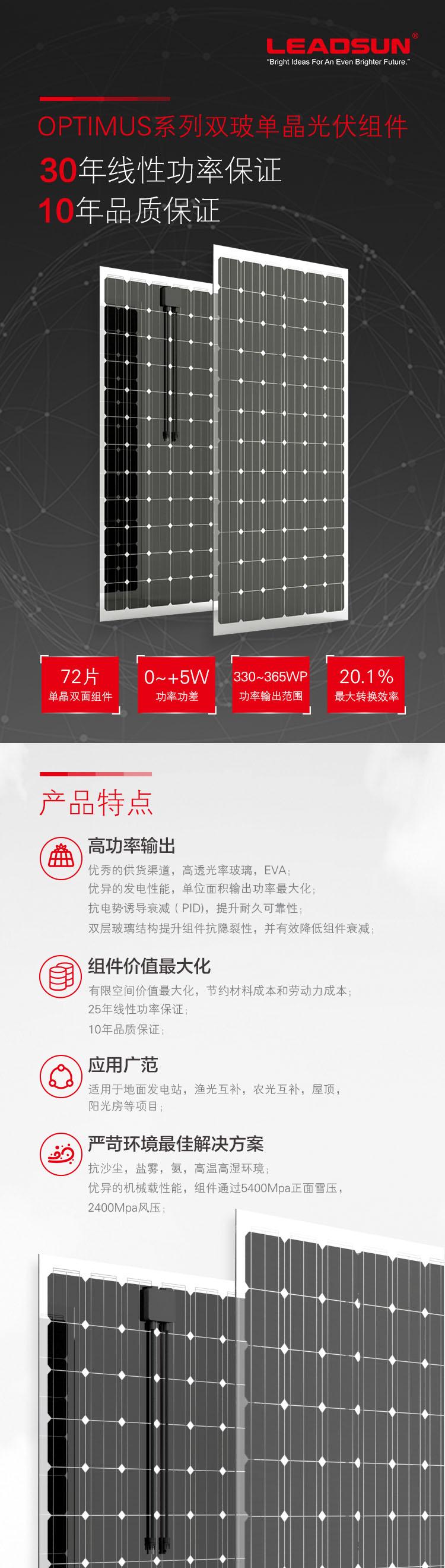 LEADSUN双玻单晶72片太阳能板详情页-750-1-1.jpg