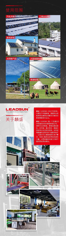 LEADSUN單晶60片太陽能板詳情頁-750-1-3.jpg